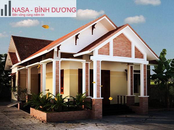 mau-nha-cap-4-mai-thai-nong-thon8