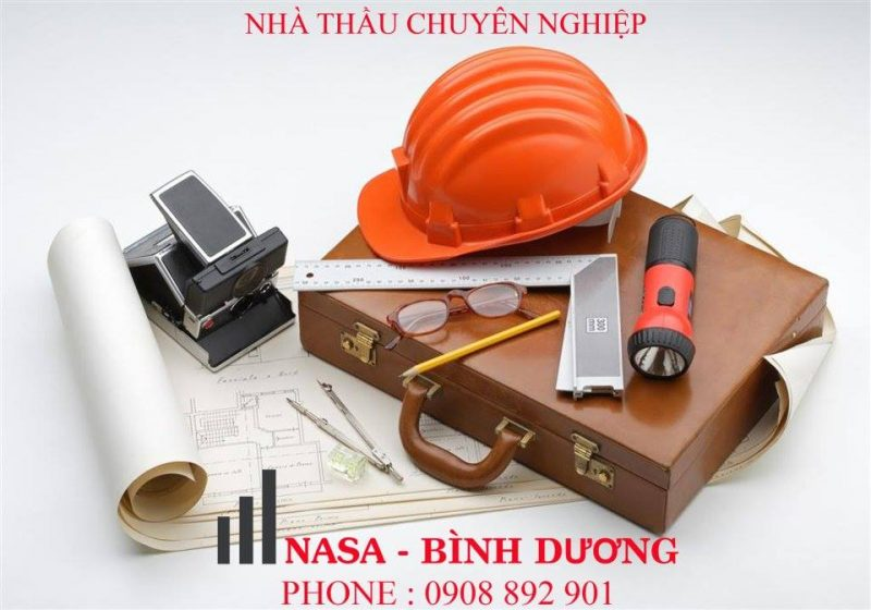 nasa-xin-phep-xay-dung-binh-duong