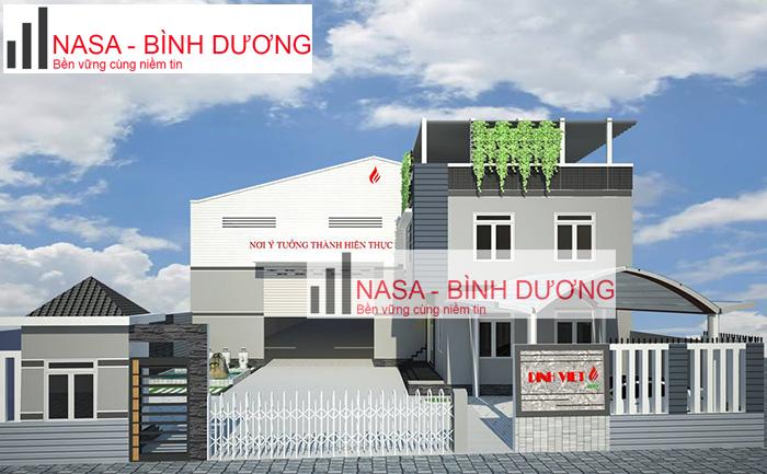 thiet-ke-ban-ve-nha-xuong-cong-nghiep2